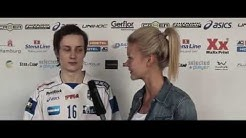 U19 WFC 2013: Interview with Peter Kotilainen (Finland)