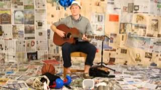 Скачать Music Video Of Dust By Andrew Maxwell Morris