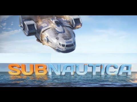 subnautica-tvrde-pristani