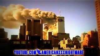 vuclip American XxX Nightmare