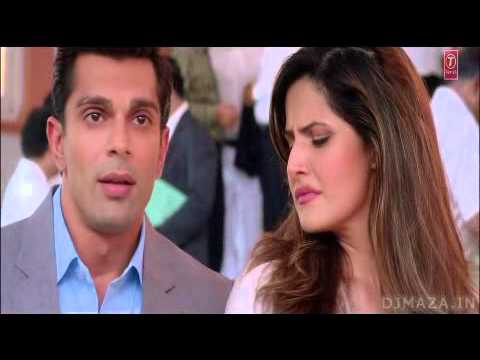 Hate Story 3 Theatrical Trailer DJmaza in