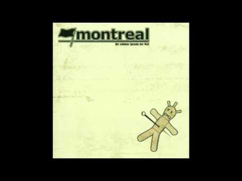 MONTREAL - Radio