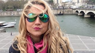 Elena Correia SELFIE videoclip Oficial