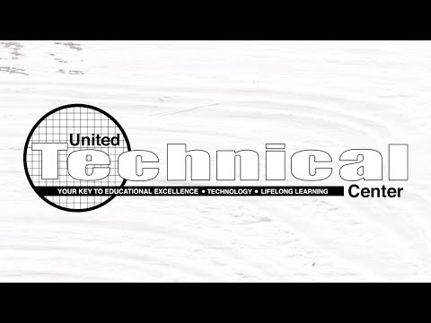 United Technical Center  |  Harrison County, WV