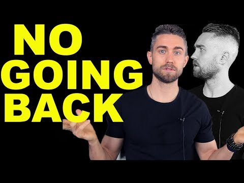 """Day Trading For Beginners l Be Good At """"Giving Up"""" and Quitting... (Let Me Explain!) from YouTube · Duration:  6 minutes 15 seconds"""