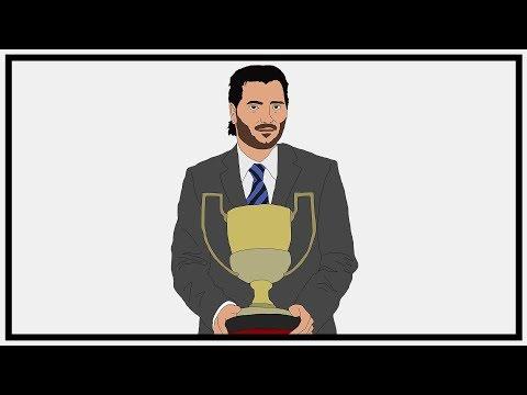 The Last Spanish Top Scorer in La Liga