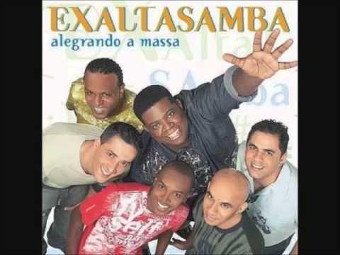 EXALTASAMBA DO O BAIXAR CD 2010 NOVO