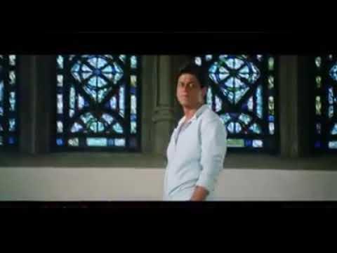 Lagu India version madura