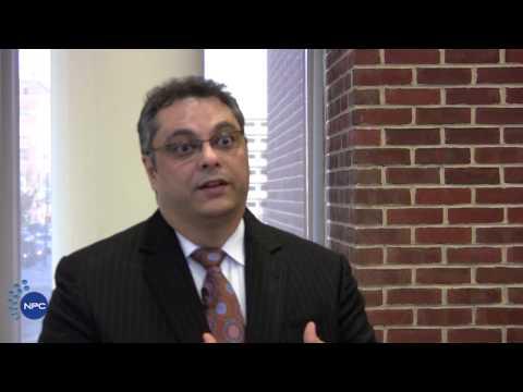 FDA Moving Data To The Cloud, Data Mining Social Media