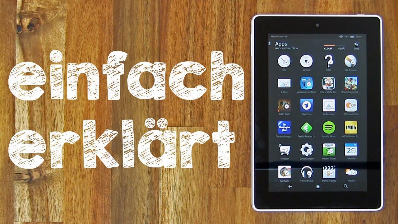 Beste Spiele FГјr Tablet