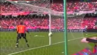 Kampf der Fußball-Kommentatoren