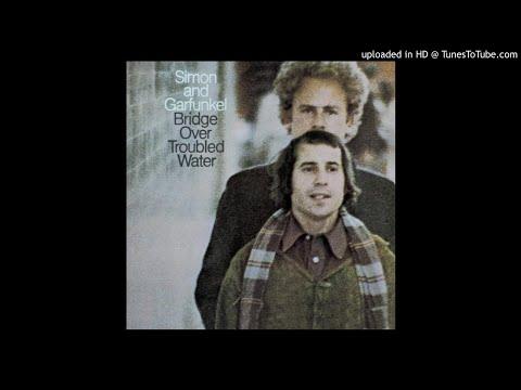 Feuilles-O (Demo) / Simon & Garfunkel