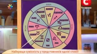 видео гороскоп дева на неделю 2012