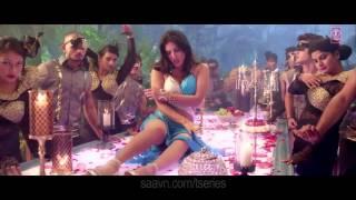 Pink Lips Sunny Leone Hate Story 2 HD RdxNet CoM