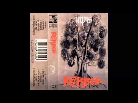 Kerber - Luka - (Audio 1995) HD