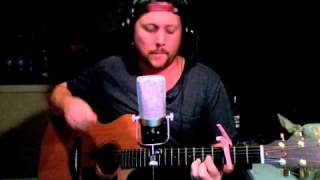 Your Life, Your Call - Junip Acoustic Cover