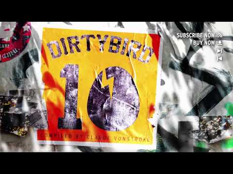 Riva Star & Gene Farris After Dark (Is When We Move) [OFFICIAL AUDIO]