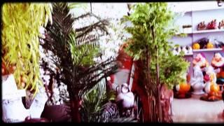 Искусственные деревья Киев Декоративные купить для интерьера квартиры ландшафта сада дачи дома