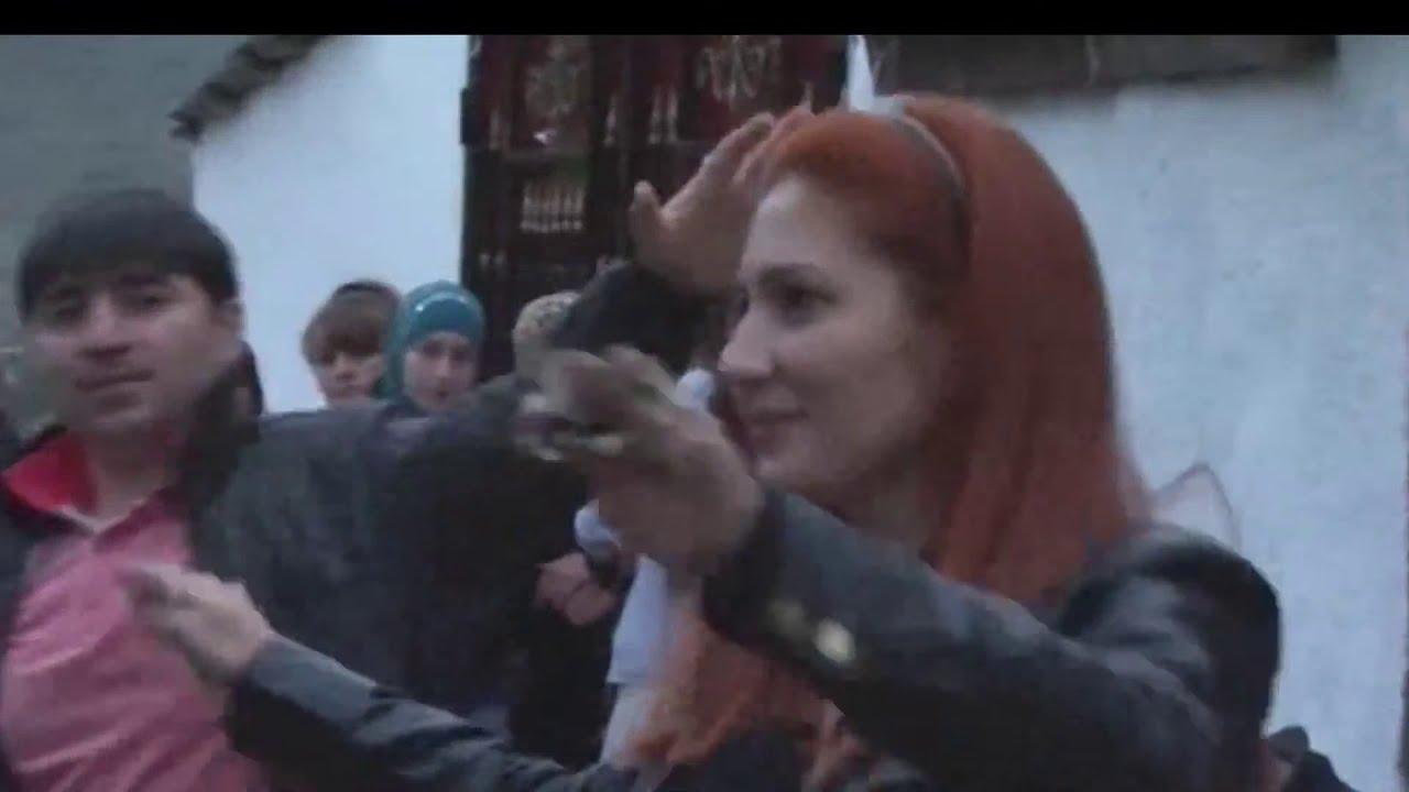 Дагестанские свадьбы танцы музыка. Dancing music