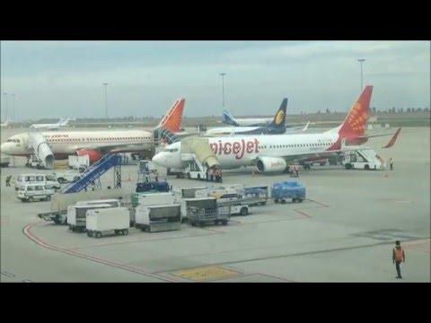 global investor meet 2016 bangalore international airport