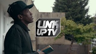 Limz Karani - Therapy [Music Video] @LimzLive | Link Up TV