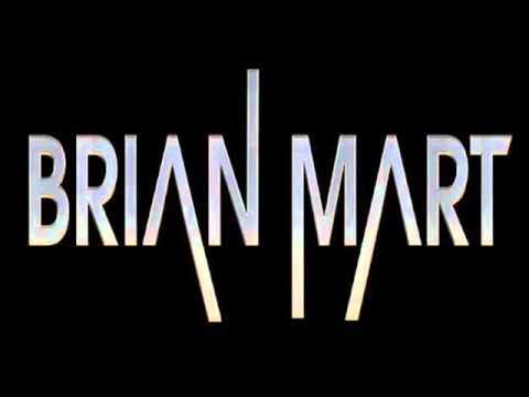 Brian Mart- Darks (Original Mix)