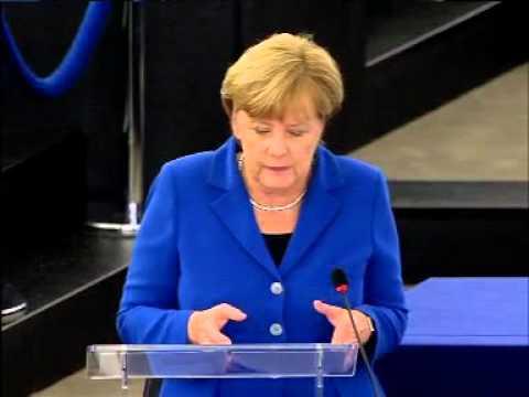 Stolz auf Deutschland sein? 26176465