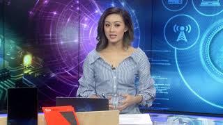 Cong Nghe & Doi Song-Show 24  p2HD