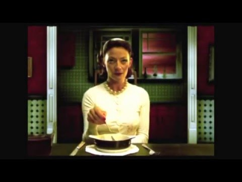 Michelle Gomez The Witches & Bitches Edit