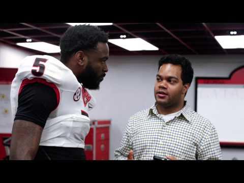 About Grady Sports Media At UGA