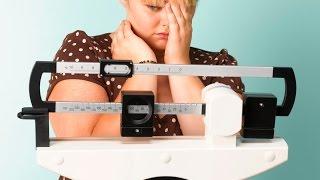 как похудеть за 7 дней , супер похудение за неделю