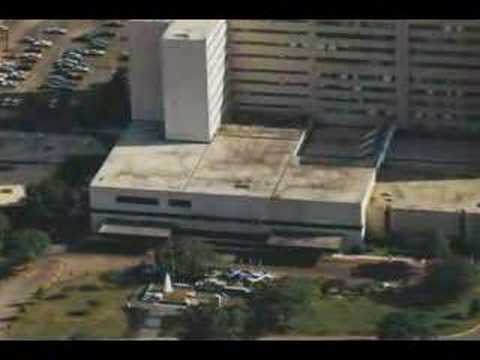 Ochsner Hospital 1985, zoom 1