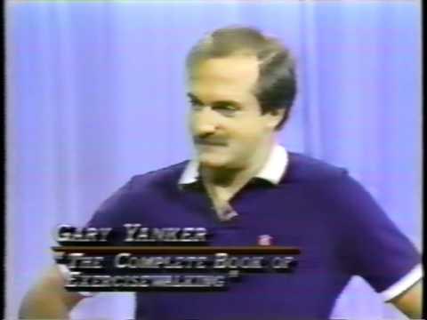 Gary Yanker and Jane Pauley Interview.mp4