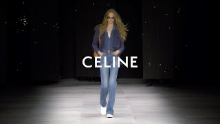 CELINE 05 WOMEN SUMMER 20