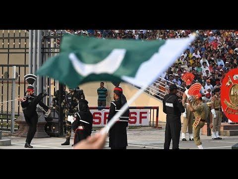 باكستان: مسلحون يقتلون 14 شخصاً  - نشر قبل 2 ساعة
