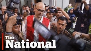 Neil Bantleman Acquittal Overturned by Indonesia Court