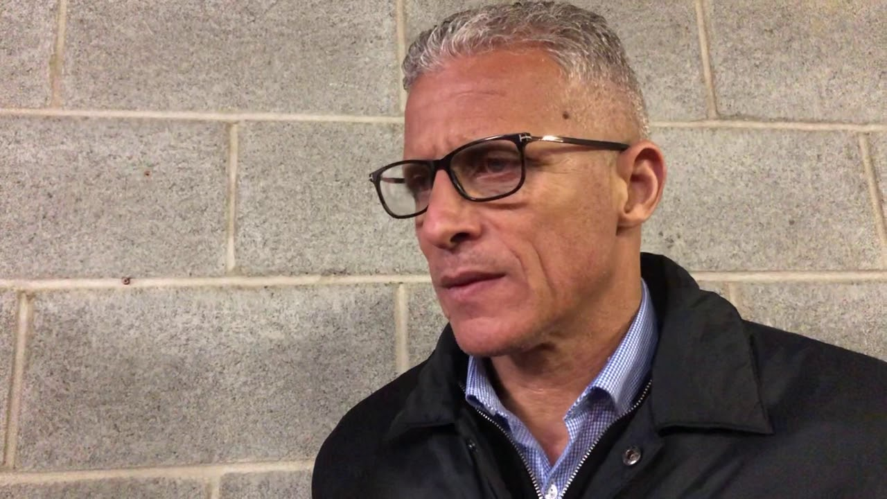 keith curle - photo #41