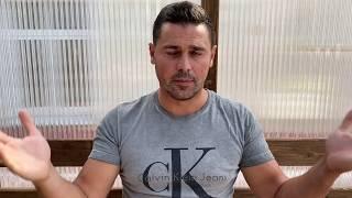 Ремонт Квартир, Домов, Как Не Встрять На Деньги.