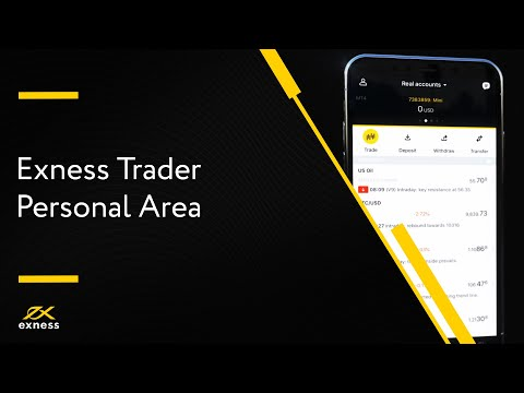 exness-trader:-how-to-navigate-your-personal-area