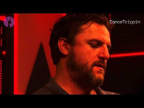 London Grammar - Sights (Dennis Ferrer Remix) [played by Solomun]