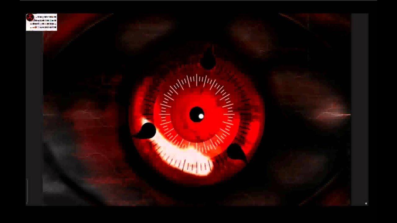 Kakashi Hatake Wallpaper 3d Descargar Wallpapers De Naruto Shippuden Parte 1 Youtube