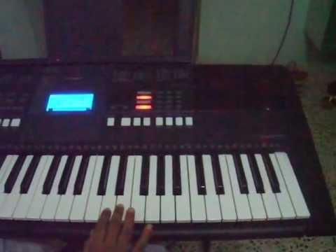 Vena Machan Vena In Keyboard