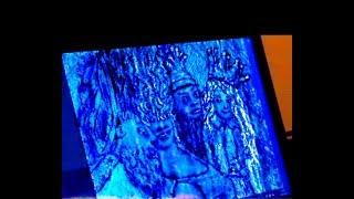 Ученые получили «фотографию» Ивана Грозного из XVI века)))