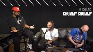 The Joe Budden Podcast Episode 272 | Chummy Chummy