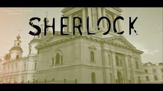 /Sherlock Holmes' love story/