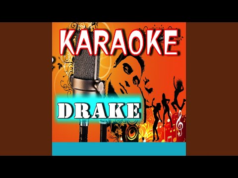 Find Your Love (In the Style of Drake) mp3