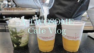 [ENG] Cafe V…
