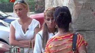 FETE BUNE-La Cheile Bicazului Episodul 5Full videoPART 1