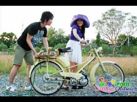 YouTube - [audio] Hay Buong Tay Em - Thanh Ngoc.flv