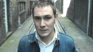 "David Gray - ""Please Forgive Me"" official video"